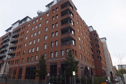 2 bedroom apartment to rent - The Quadrangle, Lower Ormond Street, Southern Gateway