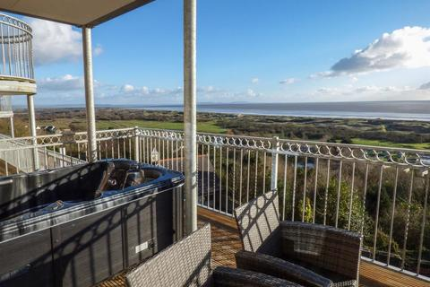 1 bedroom apartment for sale - Pendine Manor, Pendine, Carmarthen