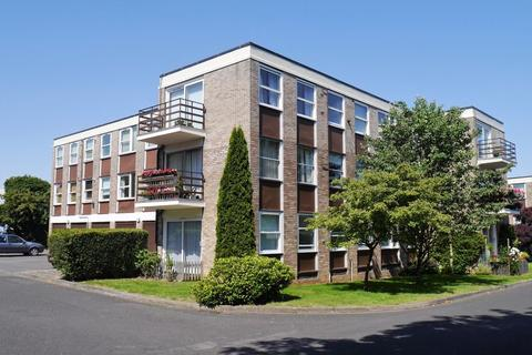 2 bedroom apartment for sale - Park Close, North Oxford