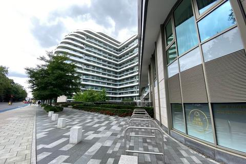 3 bedroom apartment for sale - Cascade Court, 1 Sopwith Way, SW11