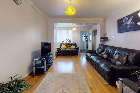 4 bedroom detached house for sale - The Phelps, Kidlington