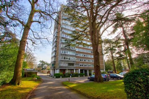 2 bedroom apartment for sale - Bassett Avenue, Southampton, Hampshire