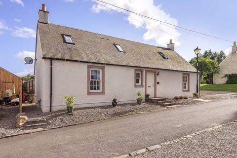 4 bedroom cottage for sale - Rait, Perthshire