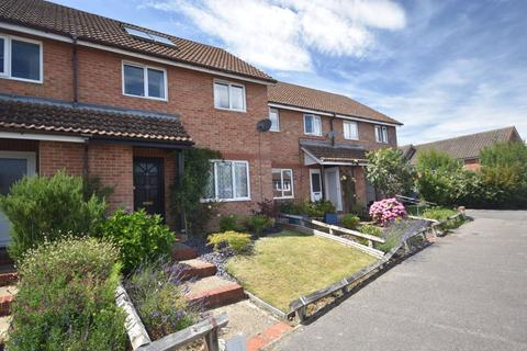 2 bedroom terraced house - Parsonage Road, Tunbridge Wells