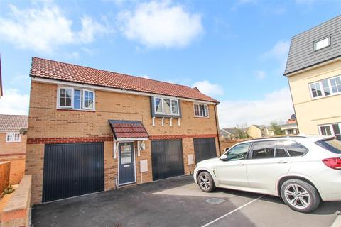 1 bedroom coach house for sale - Skylark Drive, Keynsham, Bristol
