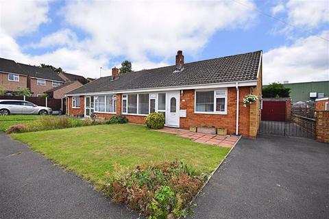 3 bedroom bungalow for sale - Keswick Road, Cheltenham, Gloucestershire