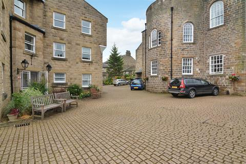 1 bedroom apartment for sale - Chevin Court, Otley