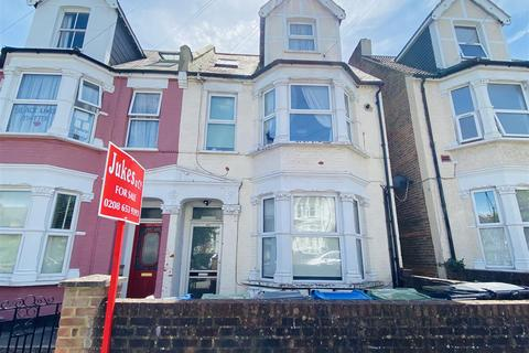 1 bedroom apartment for sale - Holmesdale Road, London