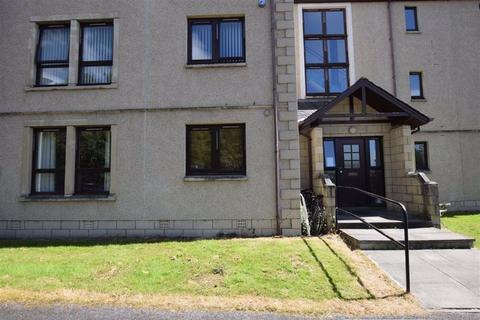 2 bedroom flat for sale - Culduthel Park, Inverness