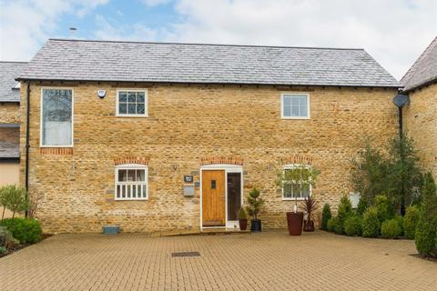 3 bedroom country house for sale - Vendee Drive, Bicester, Oxfordshire