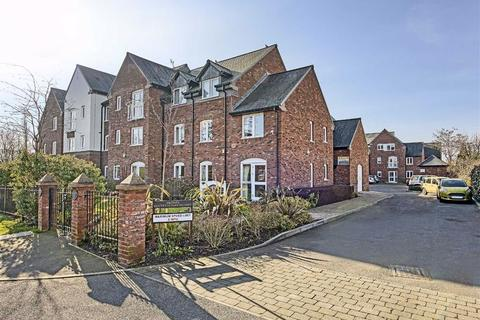 1 bedroom apartment for sale - 18, Wombrook Court, Walk Lane, Wolverhampton, South Staffordshire, WV5