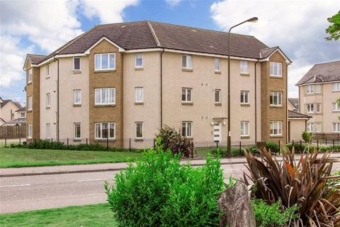 1 bedroom flat for sale - Leyland Road, Bathgate