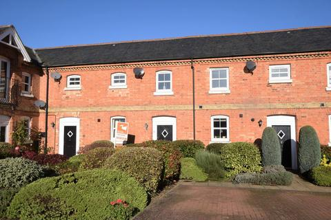 3 bedroom character property for sale - Kimball Close, Ashwell