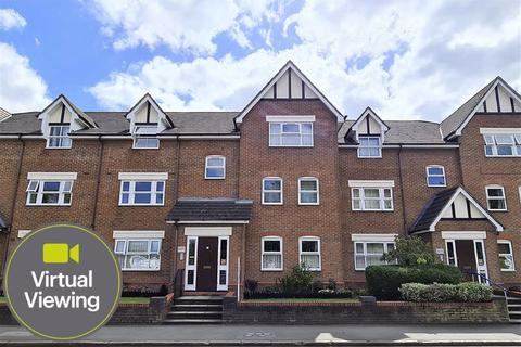 1 bedroom apartment for sale - Park Mews, Leighton Buzzard