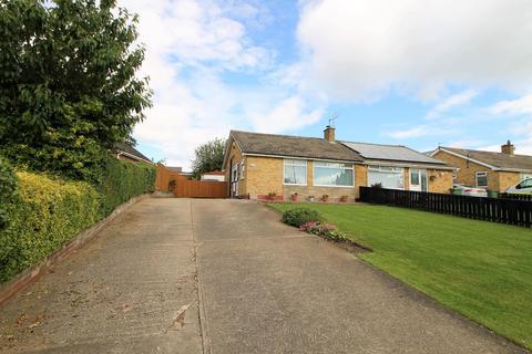 2 bedroom bungalow for sale - Darlington Lane, Stockton-On-Tees