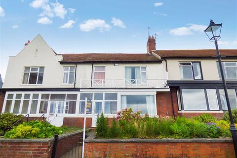 3 bedroom terraced house for sale - Warkworth Terrace, Tynemouth