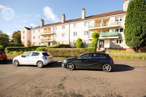 2 bedroom flat for sale - Belsyde Avenue, Drumchapel