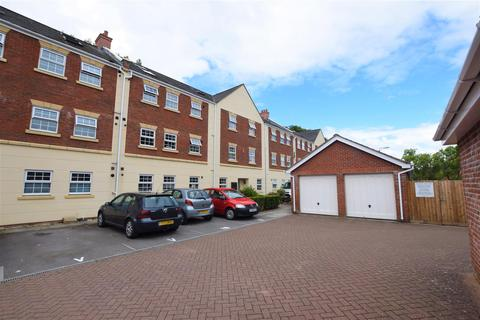 2 bedroom apartment for sale - Perrett Way, Ham Green