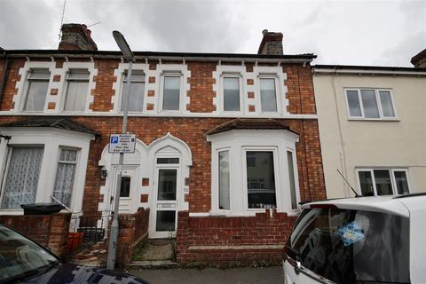 1 bedroom house share to rent - Theobald Street, Swindon