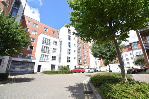 1 bedroom apartment for sale - Avenel Way, Poole Quarter, Poole