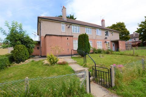 2 bedroom maisonette for sale - Elborough Road, Swindon
