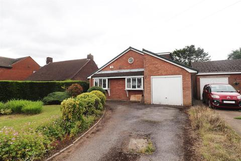 4 bedroom detached house for sale - Main Street, Palterton, Chesterfield