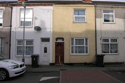 3 bedroom terraced house for sale - 139 Lime StreetPennfieldsWolverhampton