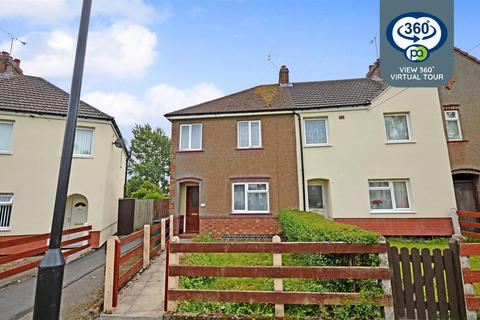3 bedroom house for sale - Three Spires Avenue, Coventry