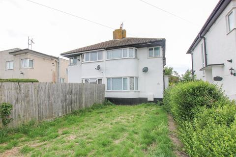 3 bedroom semi-detached house for sale - Stonehaven Road, Aylesbury