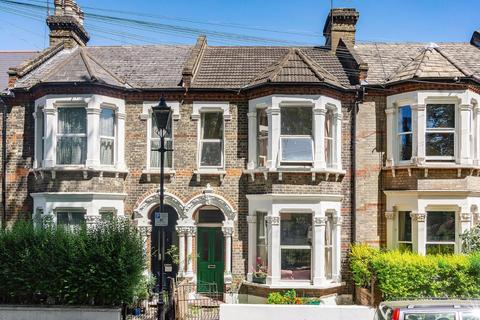 5 bedroom house for sale - Holmewood Gardens, SW2