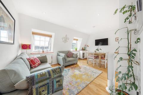 2 bedroom flat for sale - Trinity Gardens, SW9