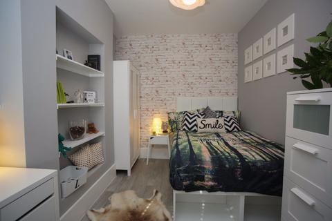 1 bedroom house share to rent - Tavistock Street Room P11377