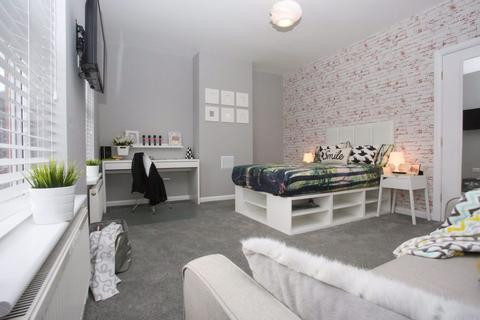 1 bedroom house share to rent - Chiltern Rise, Room P11384