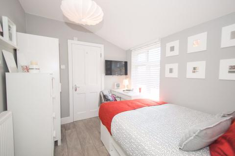 1 bedroom house share to rent - Edward Street Ensuite Room P11432