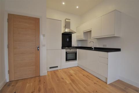 1 bedroom flat to rent - Norfolk Road, Maidenhead
