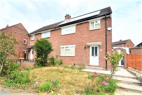 1 bedroom house share to rent - Fane Way, Maidenhead