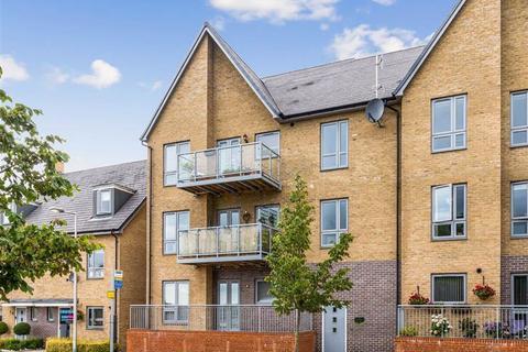 2 bedroom flat for sale - Repton Avenue, Repton Park, Ashford
