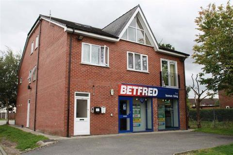 1 bedroom flat to rent - Moorcroft Road, Manchester