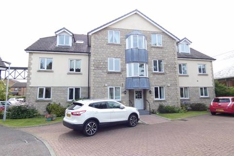 2 bedroom apartment to rent - Cecil Court, Ponteland