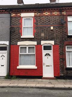 2 bedroom terraced house for sale - Nimrod Street, L4