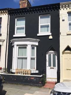 2 bedroom terraced house for sale - Makin Street, L4