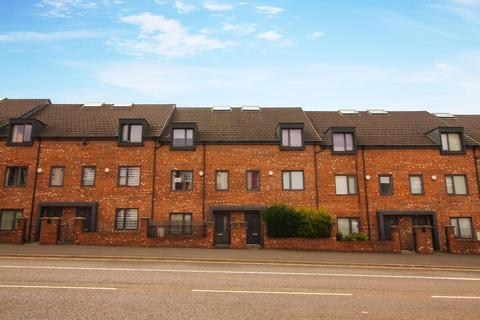 6 bedroom terraced house for sale - Durham Road, Gateshead