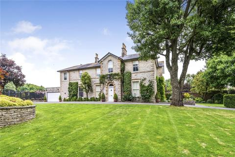 8 bedroom detached house for sale - Church Street, Weymouth, Dorset, DT3