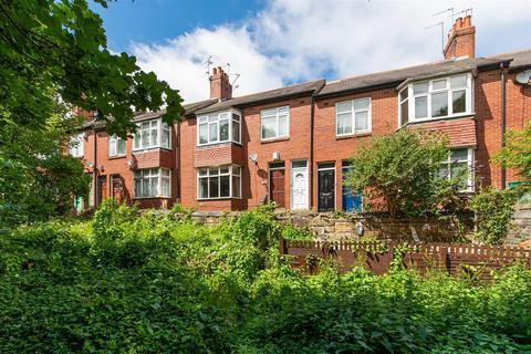 1 bedroom apartment for sale - Goldspink Lane, Sandyford, Newcastle Upon Tyne