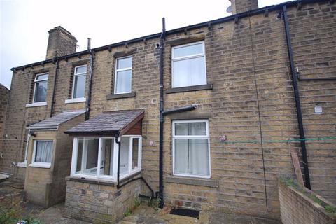 2 bedroom terraced house for sale - Blackmoorfoot Road, Crosland Moor, Huddersfield, HD4