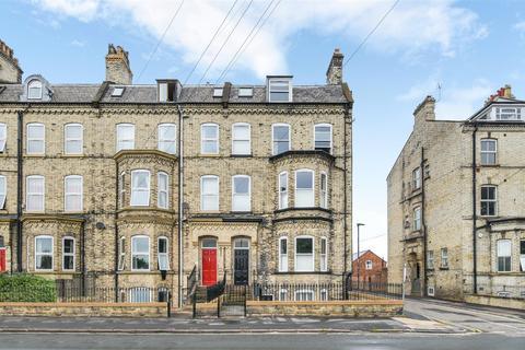2 bedroom flat for sale - Acomb Road, Holgate, York