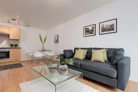 1 bedroom apartment for sale - City Link, Hessel Street, Salford