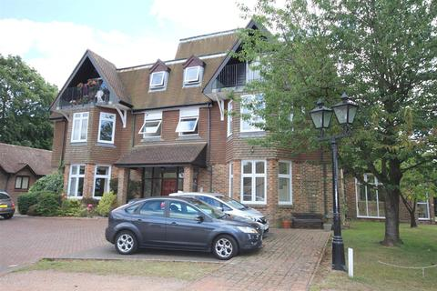 2 bedroom apartment for sale - Springhills, Henfield