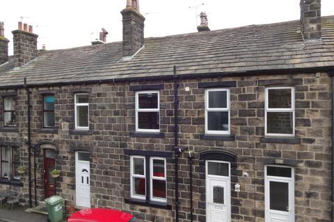 2 bedroom terraced house for sale - King Street, Yeadon