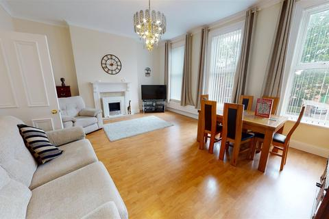 2 bedroom apartment for sale - Humbledon View, Sunderland
